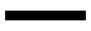 Tornabuoni  Logo